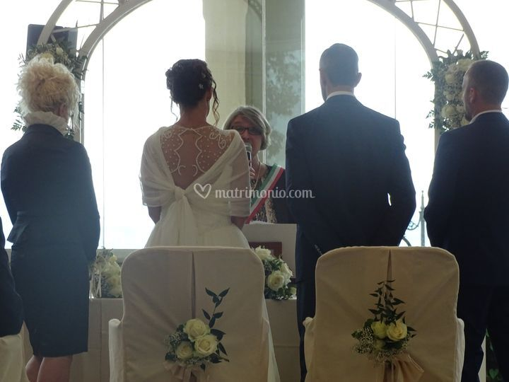 Celebrante Matrimonio Simbolico Piemonte : Cerimonia civile di celebrante matrimonio simbolico essenza eventi