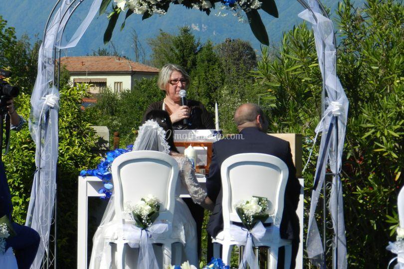 Celebrante Matrimonio Simbolico Piemonte : Il discorso cerimoniale di celebrante matrimonio simbolico essenza