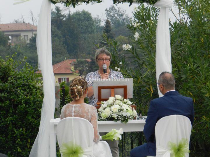 Celebrante Matrimonio Simbolico Piemonte : Celebrante svizzera di celebrante matrimonio simbolico essenza