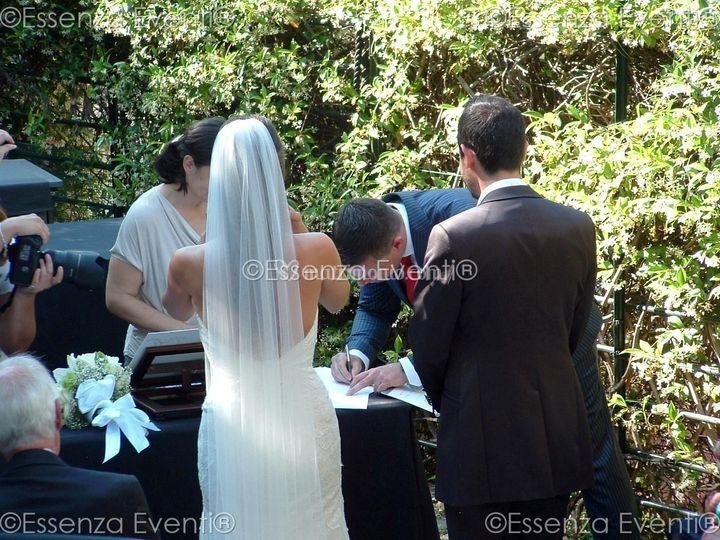 Celebrante Matrimonio Simbolico Novara : Celebrante matrimonio simbolico essenza eventi