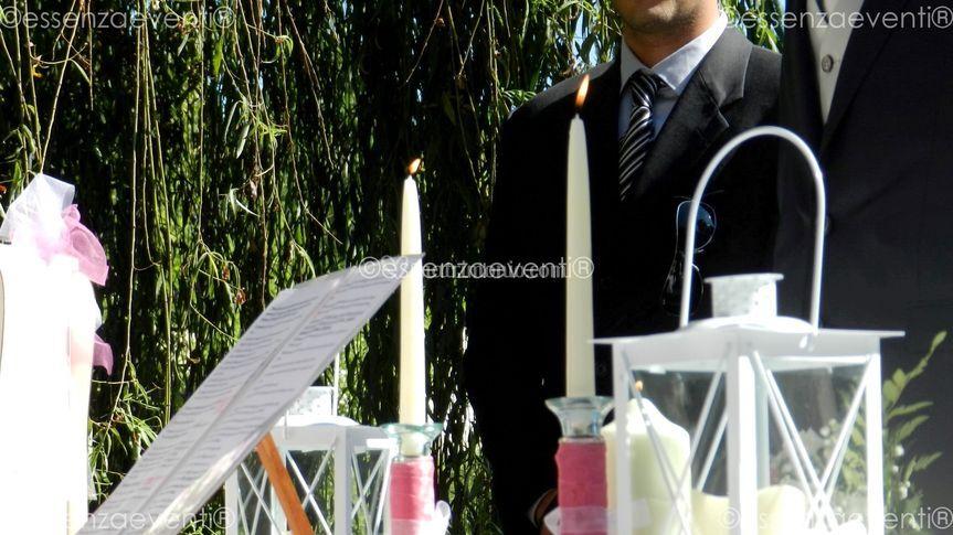 Matrimonio Simbolico Rito Della Sabbia : Celebrante matrimonio simbolico essenza eventi