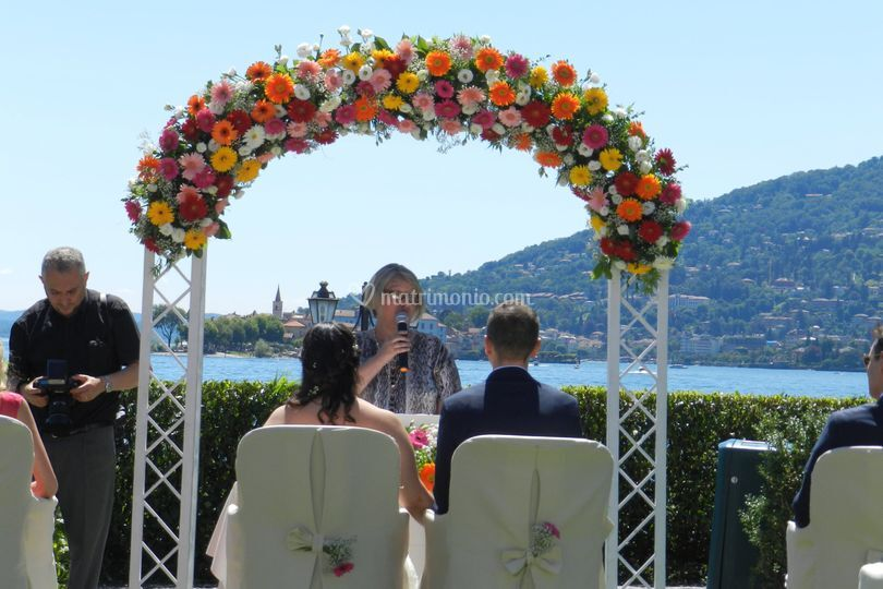 Celebrante Matrimonio Simbolico Piemonte : Cerimonia d & s di celebrante matrimonio simbolico essenza eventi