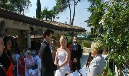 Celebrante Matrimonio Simbolico Essenza Eventi 2
