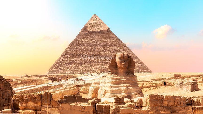 Cairo - Egitto