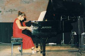 Alessandra Vinci