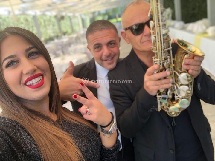 Il piano show Carlo Damiano