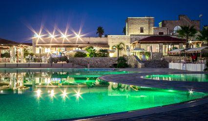 Ristoppia Resort 1