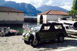 Fiat 600 Giungla