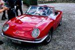 Fiat 850 Spider