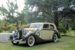 Rolls Royce 20 HP