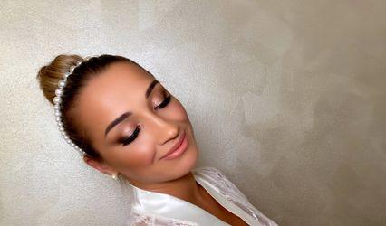 Make-Up Elena