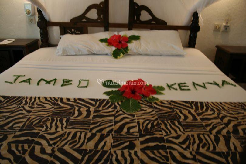 Jambo Kenya
