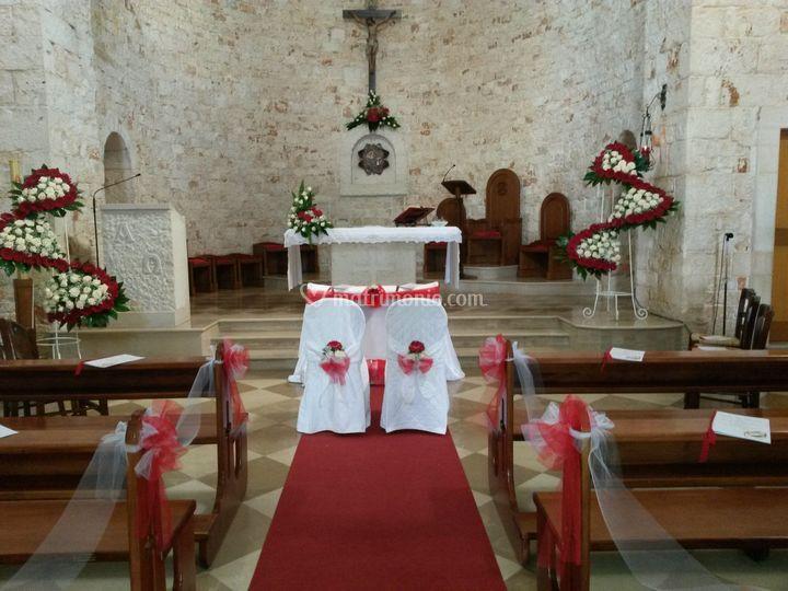 Eternity Wedding Events