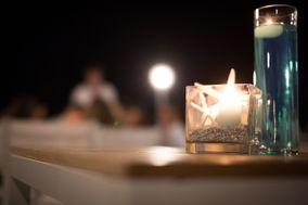 Ester Porto Wedding Planner - T.E.A. Eventi & Design