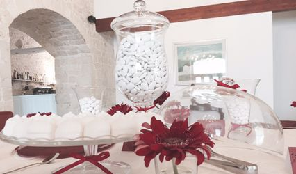 Eternity Wedding Events 1