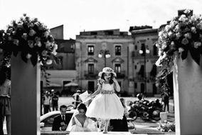 Daniele Caruso Fotografo