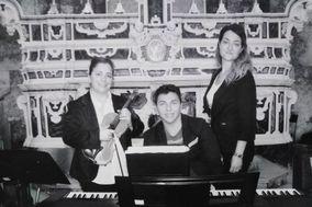 Trio Gli ArmoniosIncanti
