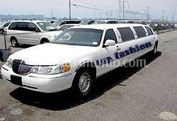 City Limousine