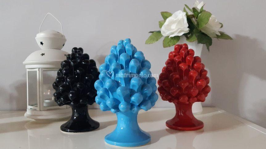 Ceramiche Gurreri SG
