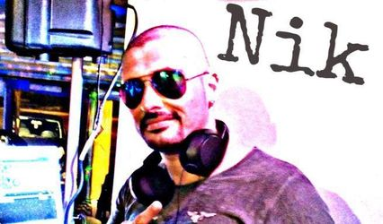 Nik Live Musik