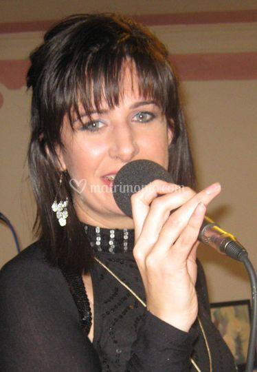 Paola Vocal Sound