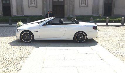 Nicoló Car 1
