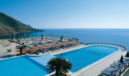 Hotel Club San Diego 1