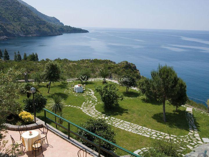 Giardini Sul Mare