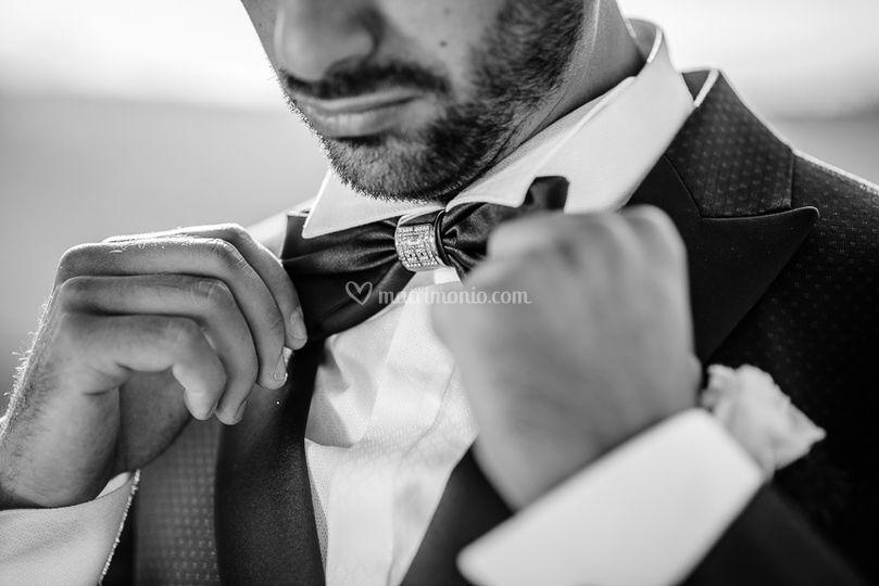 Gaetano De Marco ©