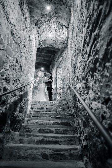 Gaetano De Marco Fotografo