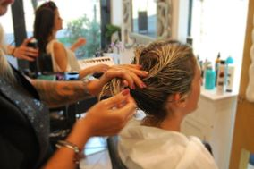 Syntonia Hair & Beauty di Scolozzi Serena