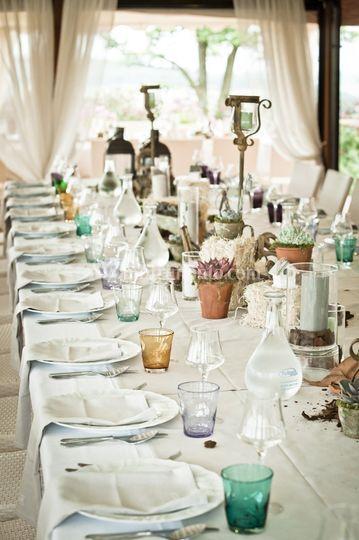 Matrimonio Da Sogno Toscana : Agriturismo romantico taverna di bibbiano