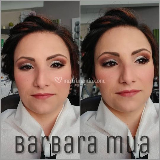 Sposa Barbara