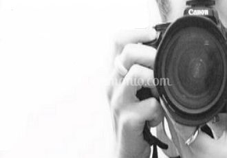 Video Foto Merola