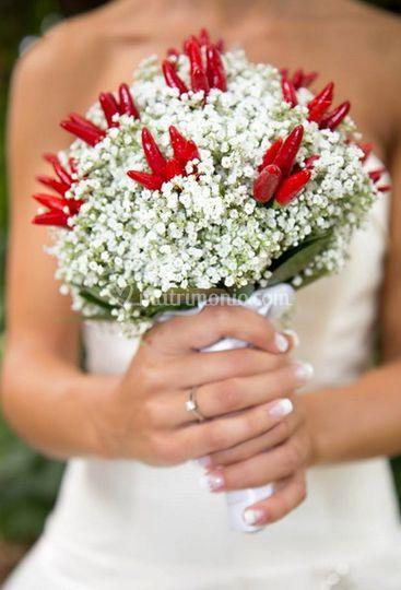 Il bouquet