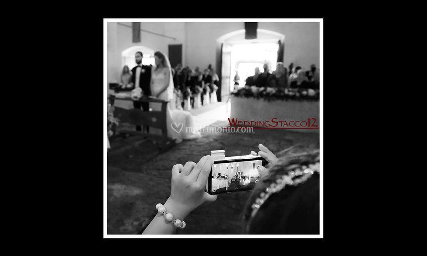 Stacco12wedding