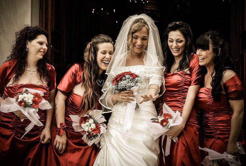Marziawedding
