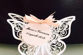 Mémoire Wedding Service