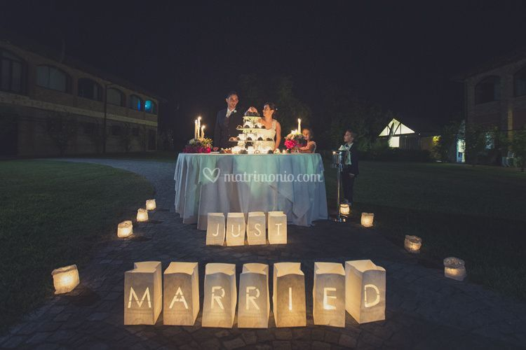 Extraordinary Weddings di Barbara Gourdain