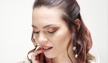 Giorgiana Make-up Artist