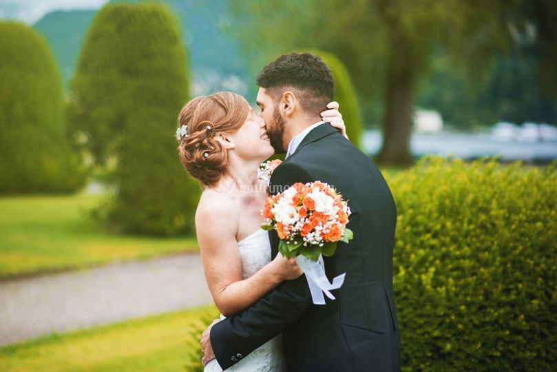 Wedding2018