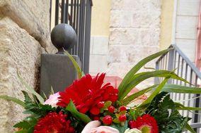 La Floreal di Garofalo Elisa