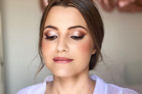 Jessica Pezzella Bridal Make-Up Service