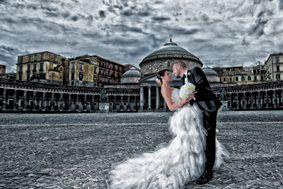 Marco Seta Wedding Photographer