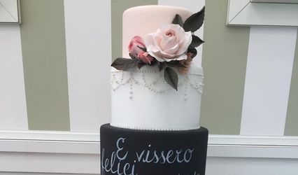 CakeAmoreDiZucchero
