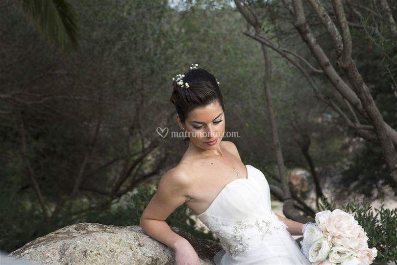 Wedding settembre 2016