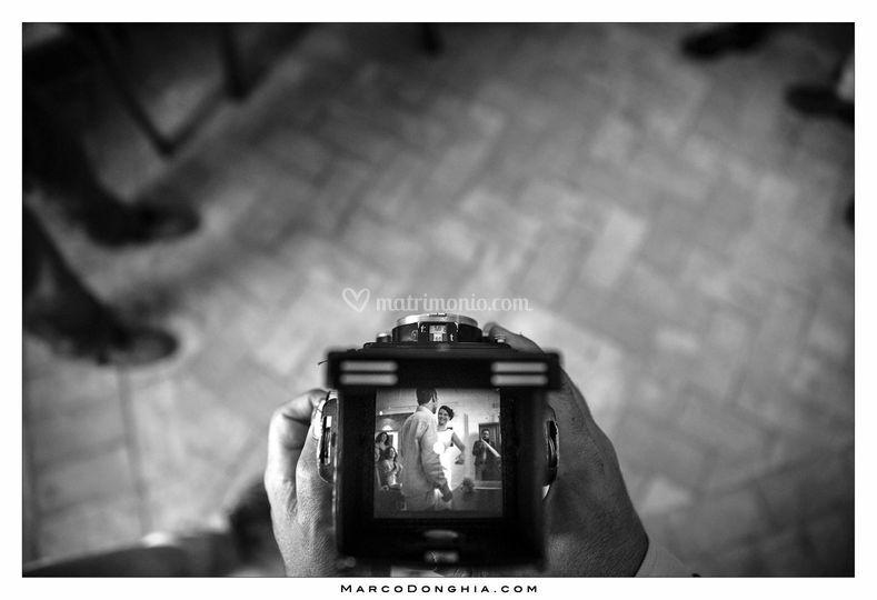 Divisione Fotografica