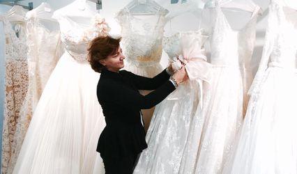Alida Giordani Boutique