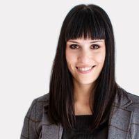 Elisa Roccella
