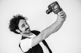 Francesco Russo Filmmaker